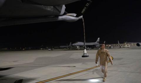 Експерт: Войната срещу Иран ще е опустошителна за САЩ