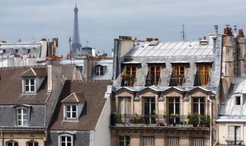 Най-добрите градове за покупка на жилища от пенсионери