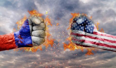 Русия: Думите на американския посланик са неприемливи