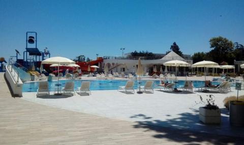 Инспекцията по труда засилва контрола в курортите по Черноморието