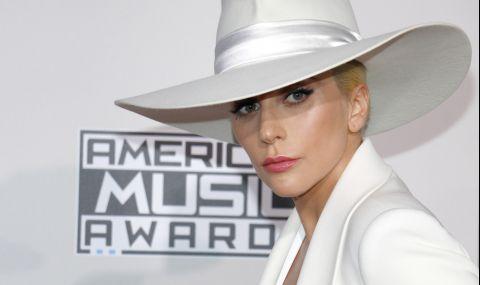 Петима са арестувани за отвличането на кучетата на Лейди Гага