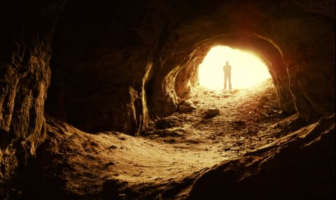 Най-дългата пещерна система в света продължава да расте - 1