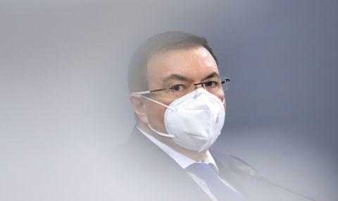"""""""Александровска"""" болница е заплашена от фалит, загубите ѝ са над 70 млн. лева - 1"""