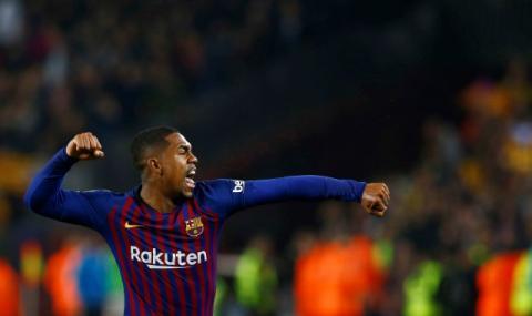 Бивш играч на Барселона: Там не се тренира нищо!