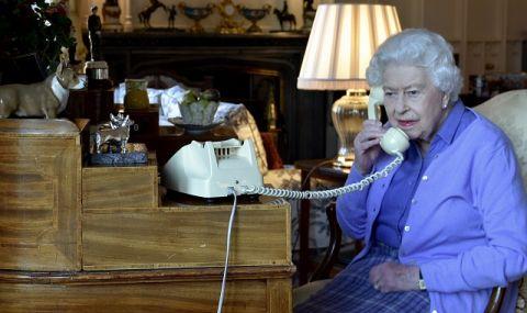 """След ерата """"Елизабет II"""": каква ще е съдбата на британската монархия? - 1"""