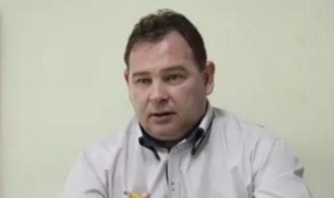Задържаха бивш общински съветник – шофирал пиян