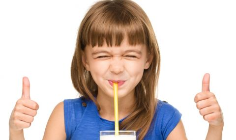 Еликсирът на дълголетието е напитка, която пием всеки ден - 1