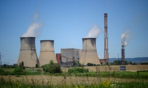 Председателят на топлофикационните дружества: Енергийният преход няма да бъде лесен за нас