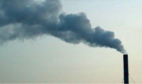 Смъртоносен въздух! ТЕЦ на въглища в Западните Балкани убили 19 000 души в Европа за 3 години - 1