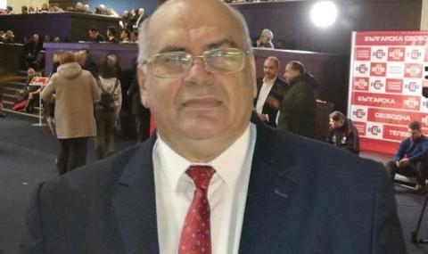 Комисарят на ромите пред ФАКТИ: Каракачанов лъже като мангал,ВМРО купува гласове