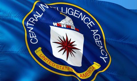Бивш агент на ЦРУ бе обвинен в шпионаж в полза на Китай