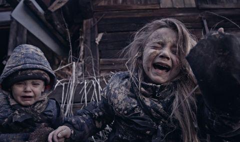 Над 8500 деца са били използвани за войници