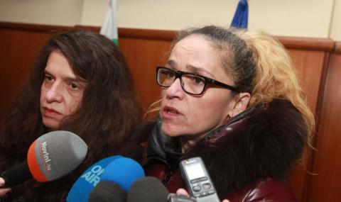 Приключва делото срещу Иванчева и Петрова