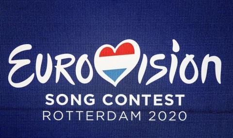 Залата, готвена за Евровизия, ще приема пациенти с коронавирус