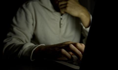 Измамници ни атакуват с нова подла схема в интернет
