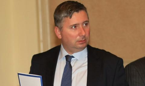 Прокопиев: Политическата репресия срещу мен продължава