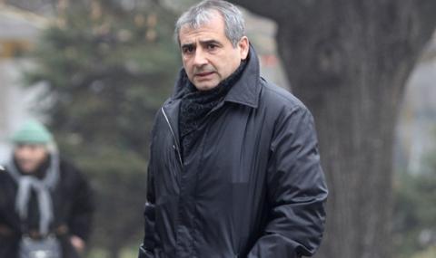 Лъчо Танев: Кризата с коронавируса ще помогне на българските футболисти