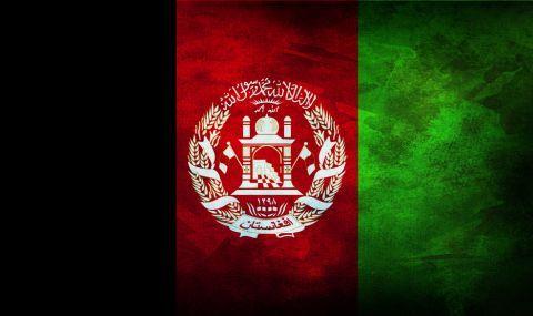 Талибаните: Китай е нашият най-близък съюзник - 1