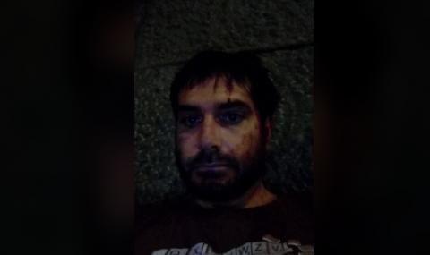 """""""Репортери без граници"""": Ужасени сме от отказа на Гешев да разследва побоя над Димитър Кенаров"""