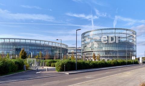 Възможно е забавяне на важни проекти във Франция и Великобритания
