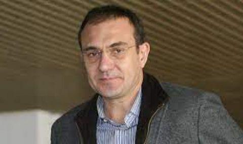 Гуцанов: Всички партии трябва да се държат като БСП - 1