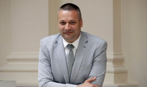 Байчев: Българите в чужбина бяха излъгани - 1