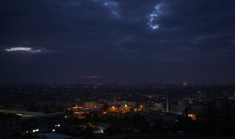 Конфликтът в Близкия изток: сметките на Хамас