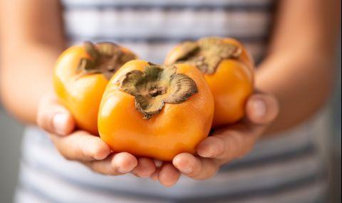 Този плод помага при възстановяване от COVID-19