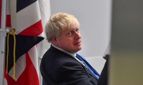 Новата стратегия на Великобритания! Лондон обявява геополитиката си след Брекзит