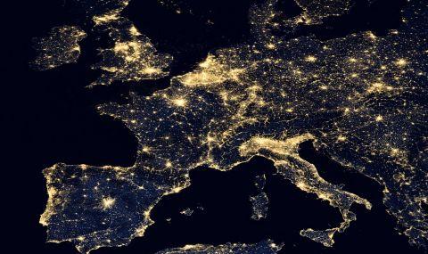 България е държавата с най-голям процент болни от рак на дебелото черво в ЕС