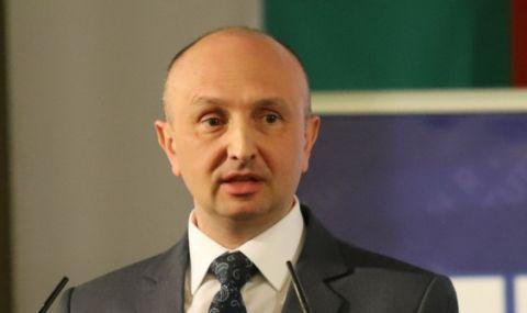 МВнР привика сръбския посланик