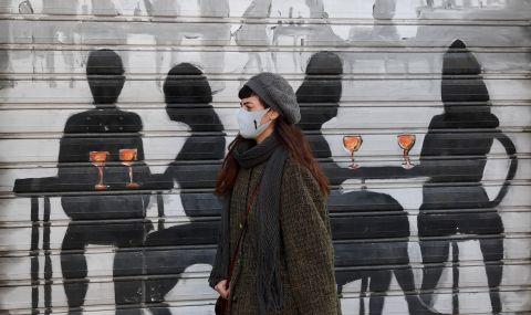 СЗО: Пандемията няма да приключи през тази година
