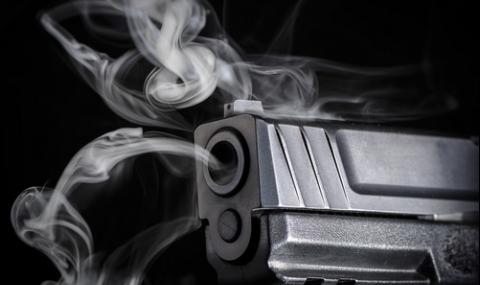 Младеж се самоуби на стрелбище в Пловдив