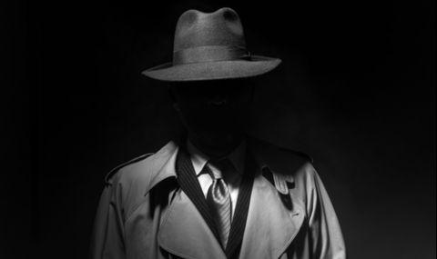 Лидерът на задържаните за шпионаж бил обучаван в Москва