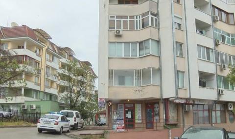 Инвеститорите във Велико Търново се активизираха