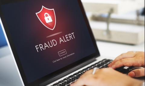 Бум на онлайн измами със скъпи стоки