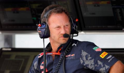Red Bull подкрепи Ferrari - обяви се срещу бюджети под 145 милиона