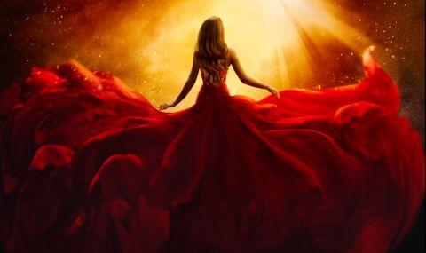 Тайните мечти на жените от всяка зодия