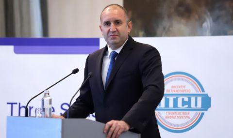 Президентът Радев е домакин на Шестата среща на върха на инициативата