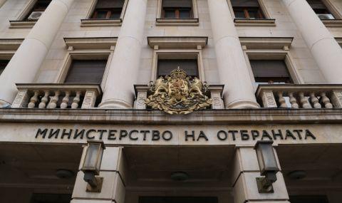 Министерството на отбраната разследва нахлуването на войници на НАТО в цех в Чешнегирово