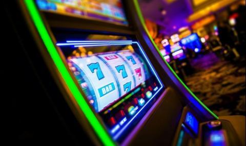 53% от българите са застрашени от хазартна зависимост