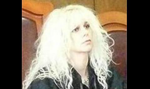 Съдия Майа Попова се обесила с колана на халата си