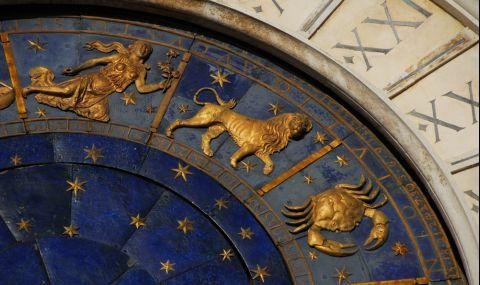 Пълен хороскоп за месец август за всички зодии - 1