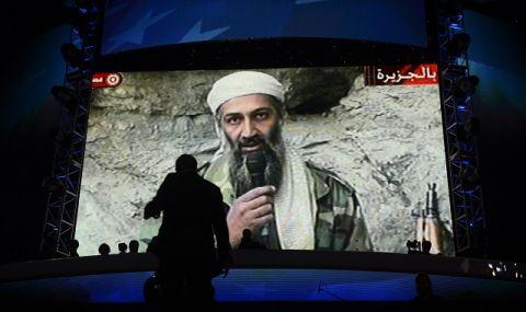 """Шефът на Пентагона: """"Ал Кайда"""" може да се опита да се върне в Афганистан - 1"""