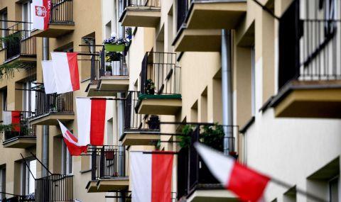 Полша очаква решение за върховенството на европейското право - 1