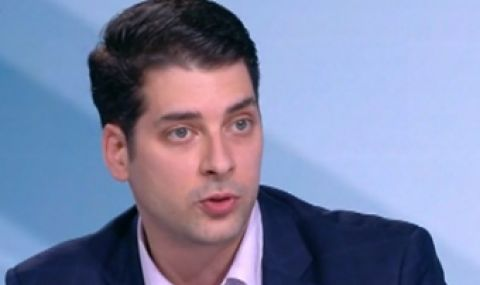 Пеканов: Бъдещият служебен кабинет трябва да финализира Плана за възстановяване - 1