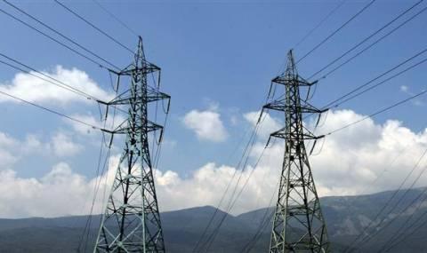 Възстановиха електрозахранването в цяла Североизточна България