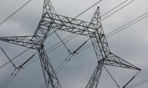 АИКБ посочи кой създава проблема със скъпия ток