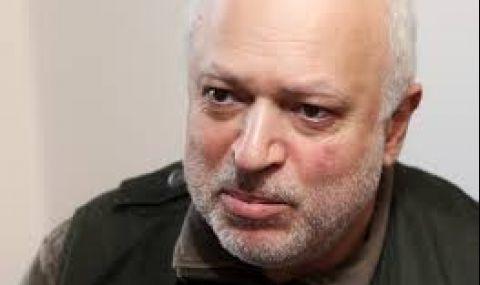 Минеков: Няма да ставам депутат