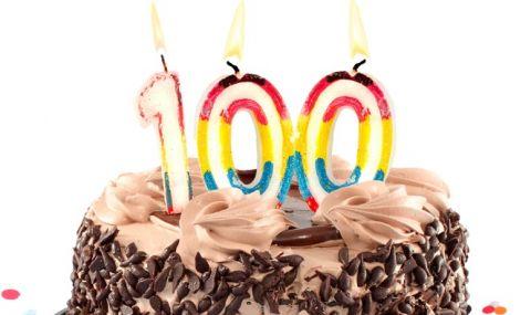 7 признака, че ще живеете до 100 години